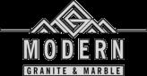 ModernGranite