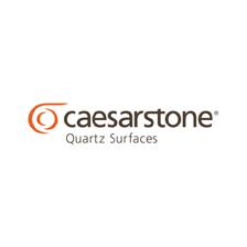 Product Line: Caesarstone