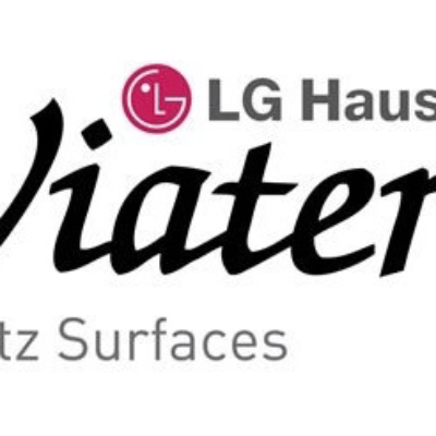 LG-Surfaces
