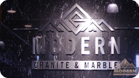 ModernGranite – Precision, Performance, Peace of Mind