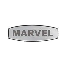 Product Line: AGA-Marvel
