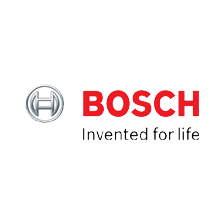 Product Line: BOSCH