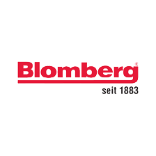 Product Line: Blomberg