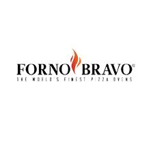 Product Line: Forno Bravo