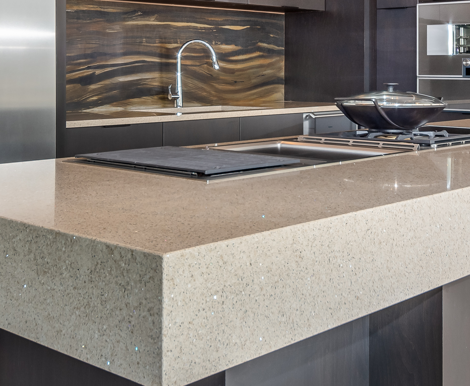 Modern Granite Marble Precision Performance Peace Of Mind