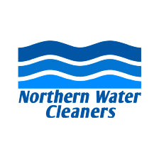 Product Line: Northern Water Cleaners