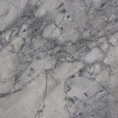 Quartzite Product - Brazilian Arabescato