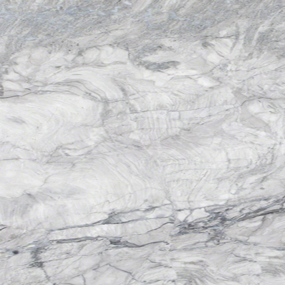 Quartzite Product - Super White