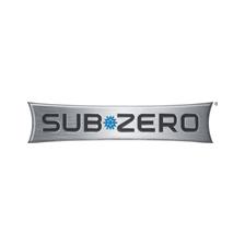 Product Line: Sub-Zero