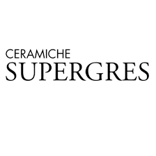 Product Line: Supergres