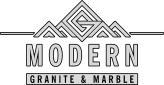 Modern Granite & Marble